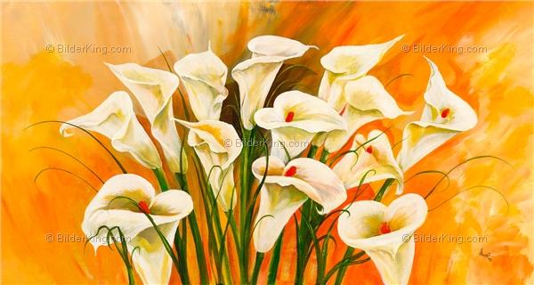 Wandbild mia morro callas wandbilder leinwanddruck keilrahmenbilder kunstdruck - Wandbilder keilrahmenbilder ...