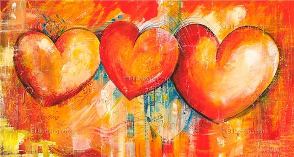 Wandbild mia morro s e harmonie wandbilder leinwanddruck keilrahmenbilder kunstdruck - Wandbilder keilrahmenbilder ...