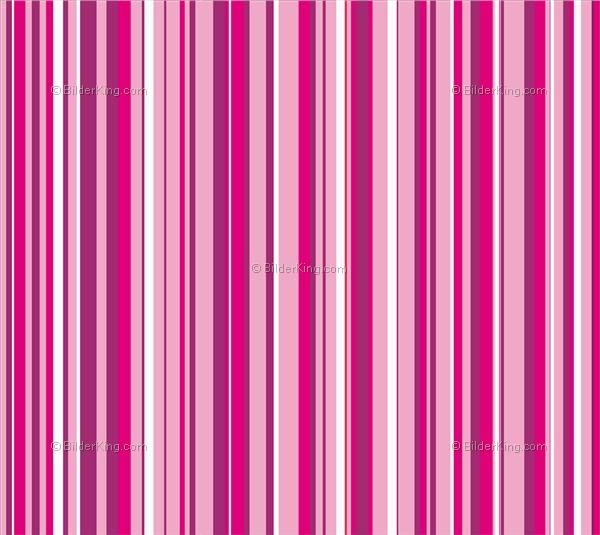 wandbild jack dyrell retro style pink linien wandbilder leinwanddruck keilrahmenbilder. Black Bedroom Furniture Sets. Home Design Ideas