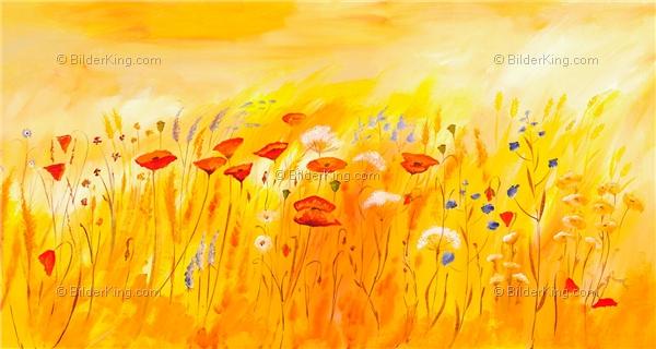 Wandbild mia morro silence nature wandbilder leinwanddruck keilrahmenbilder kunstdruck - Wandbilder keilrahmenbilder ...