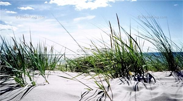 Wandbild jack dyrell sommer am strand wandbilder leinwanddruck keilrahmenbilder - Wandbilder keilrahmenbilder ...